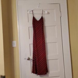 Lauren by Ralph Lauren Maxi Dress